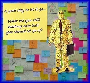 let it go post it guy1