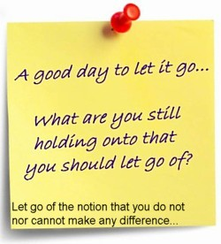 post_it_note-LET-GO-sm