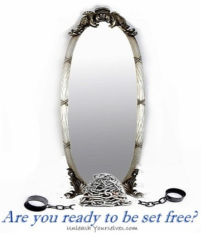 set-yourself-free-mirror