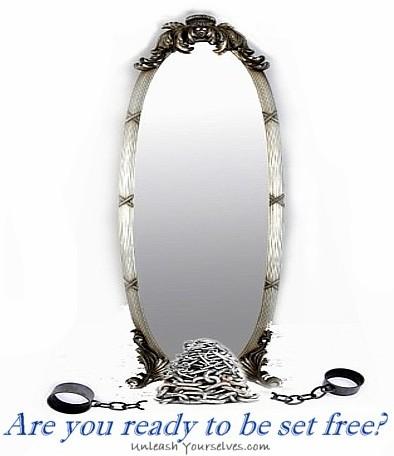 set-yourself-free-mirror
