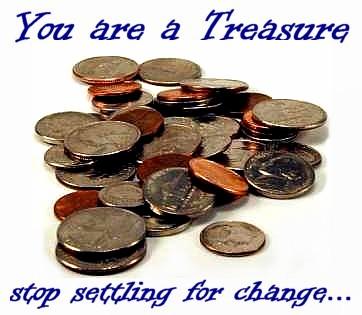 you-are-a-treasure