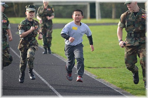 young-marine-running-500x331-B