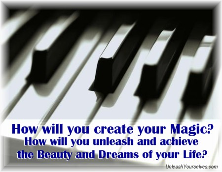 piano-magic-450x350