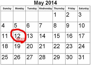 2014-may-12
