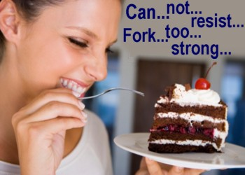 fork-too-strong