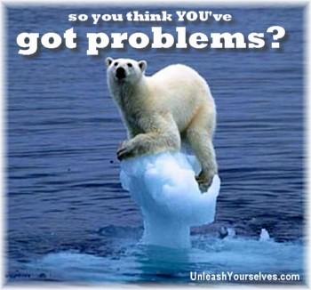 got-problems