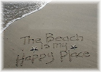 happy-place-beach2