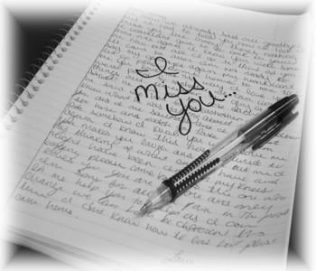 i-miss-you-350x300
