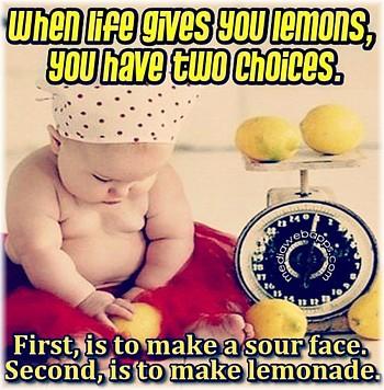 lemon-baby