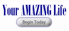 your-amazing-day