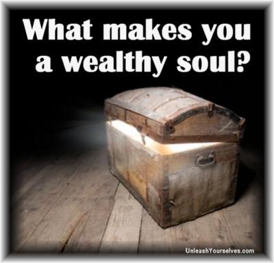 a-wealthy-soul-400w