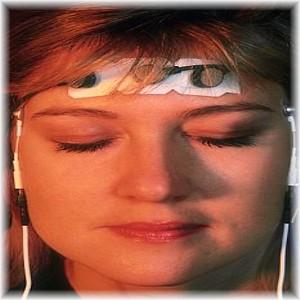 brain-scanning-300w