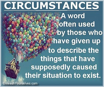 circumstances-350w