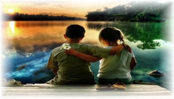 friends-forever-kids