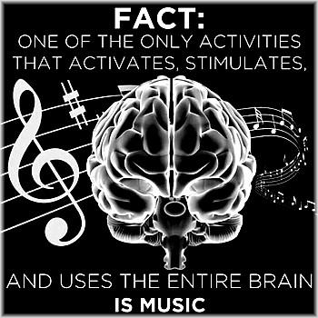 music-quote2