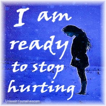 ready-to-stop-hurting-350x350