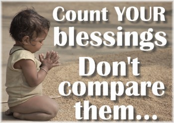 count-your-blessings-350