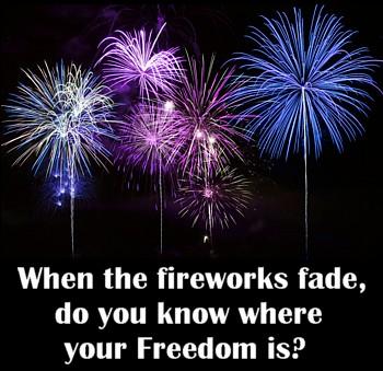 fireworks-350w