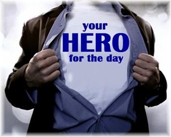 hero-jacket-350
