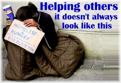 homeless2-400w
