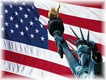 liberty 220x165