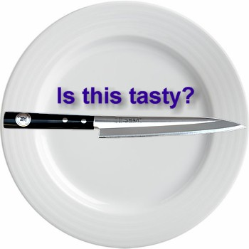 plate-w-knife-350-2