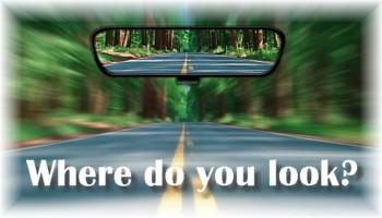 rear-view-mirror-350-b