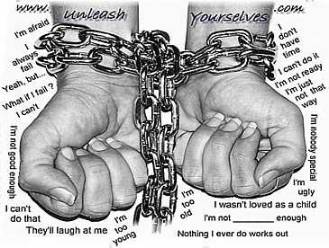 words-can-hold-you-back