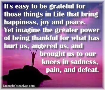 being-grateful-350w