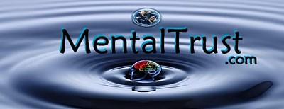 mentaltrust-400w
