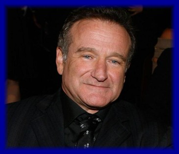 robin-williams-365x315