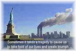 9-11-captioned
