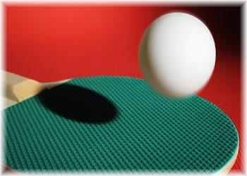 ping-pong-350