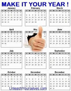 calendar-your-year1