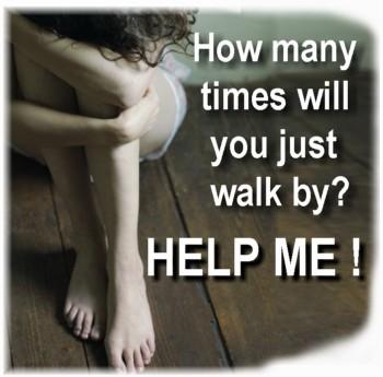 help-me-girl-350-b