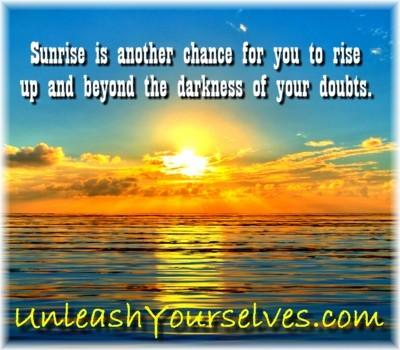 Sunrise-you-rise1