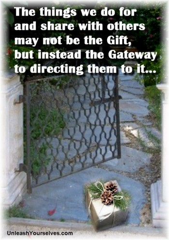 gift-the-gateway