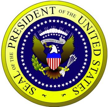 PresidentialSeal-350