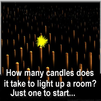candles2-350x350