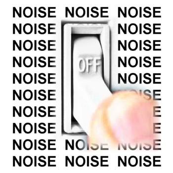 NOISE-OFF