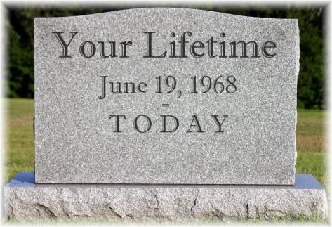 tombstoneX350b