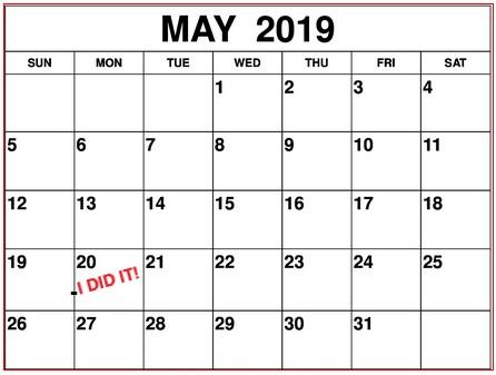 May19-2019