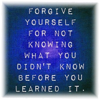 forgive-for-not-knowingx350