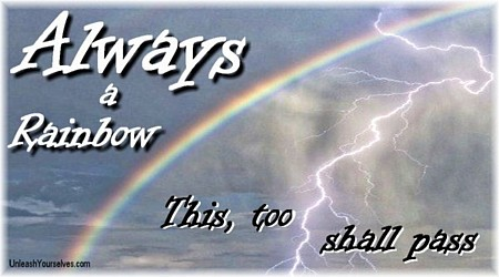 always-a-rainbow-450x250