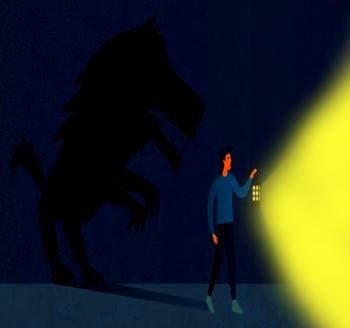 wolf-fear-light1c