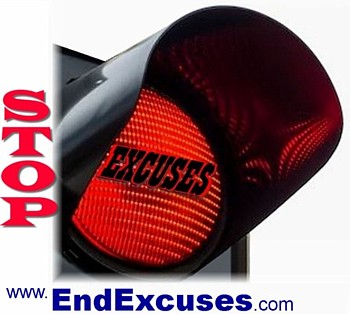 STOP-excuses-EndExcusesX350